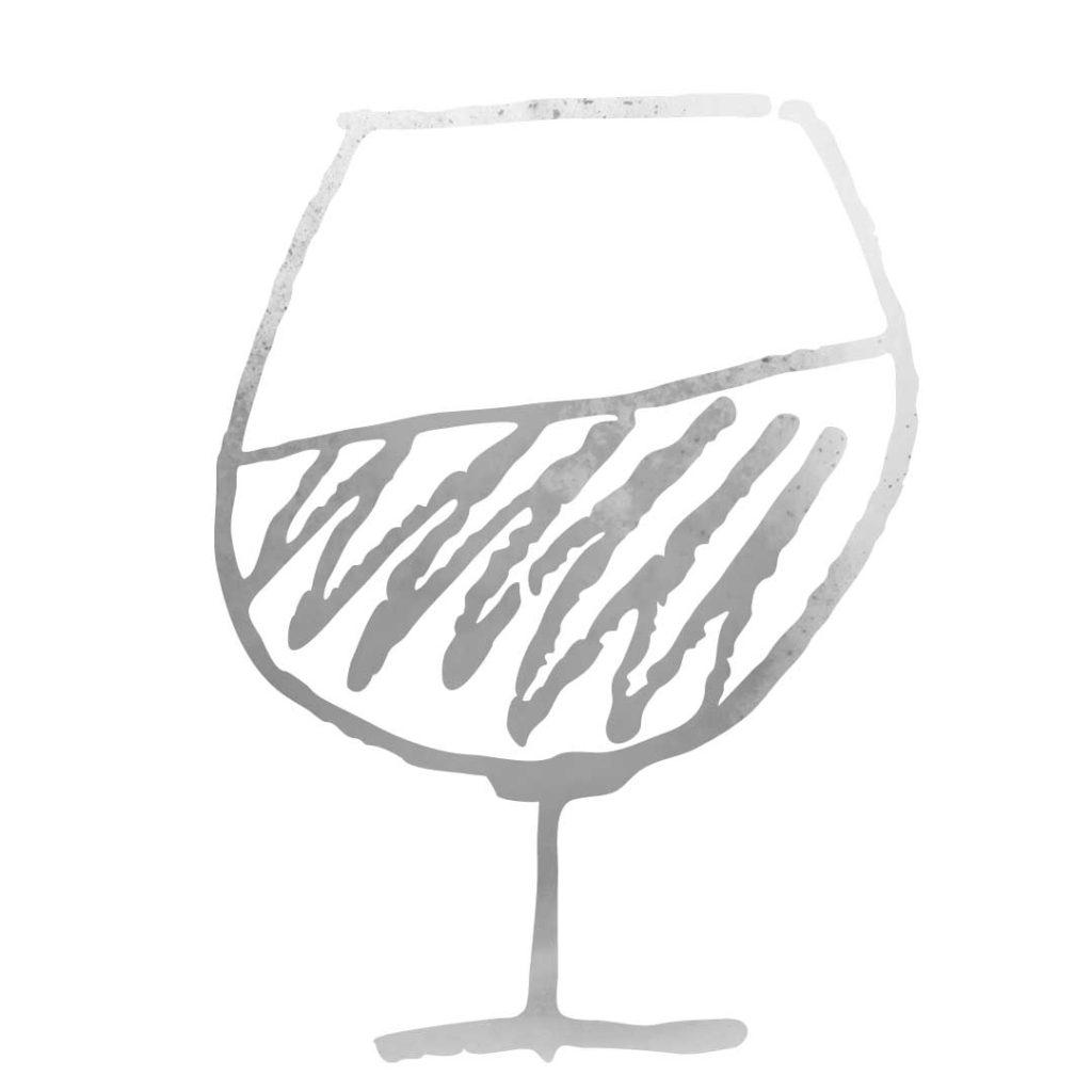 WineBar / WONDER3 by THREE