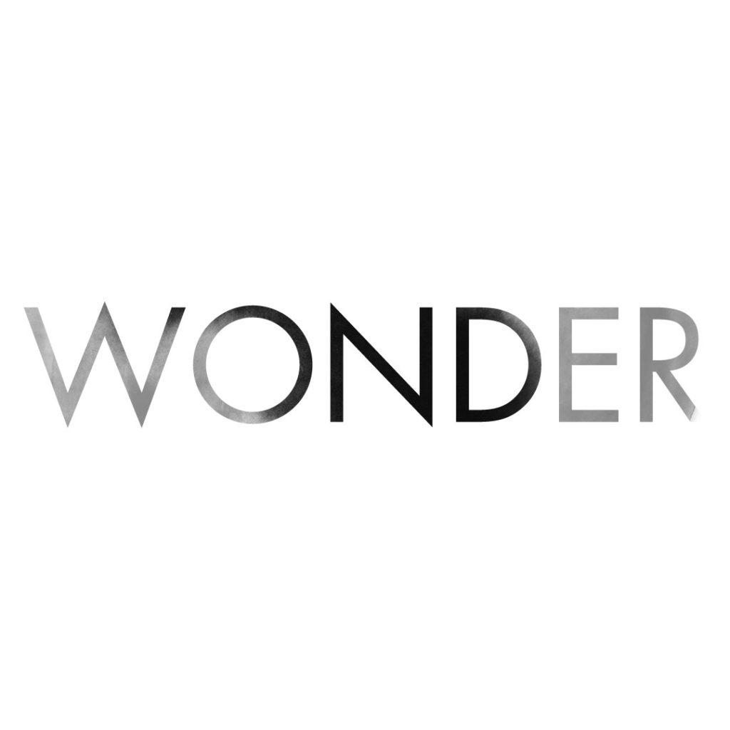 宮崎市橘通東 ハイカラ通りにあるカフェ&ワインバー | WONDER3 by THREE